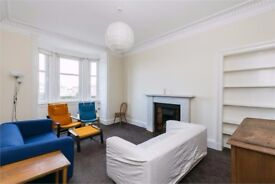 Supreme 4 bedroom HMO flat in Tollcross with TV & WiFi available January!