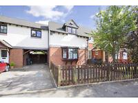 2 bedroom house in Archer Close, Kingston Upon Thames, KT2