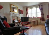 **Remarkable Two Bedroom House conversion**