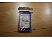 iPhone 3gs Case Cover x 35