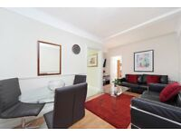 Bright single room in Marble Arch, perfect for professionals and students **CALL NOW TO VIEW**