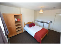 NO DEPOSIT THIS MONTH ONLY! Rooms in Dudley, DY1