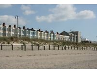 PWLLHELI Self Catering 3 Bed Blue Flag Sea Holiday Flat ideal for SAILING, GOLF, FISHING, WALKING