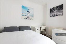 1 bedroom in Broadway, Pontypridd, CF37 (#1149827)
