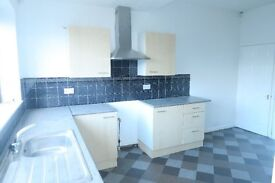 2 bed mid terrace house,NEW kitchen and flooring, lovely views, great value private rental!!