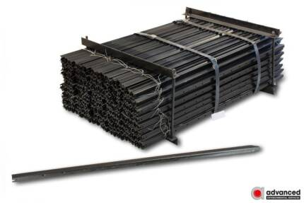 1.35m, 1350mm, 135cm star pickets steel - sling (400) pack price Yatala Gold Coast North Preview