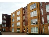 Two bedroom unfurnished apartment, Mcphail Street, Glasgow (ACT 235)