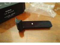 Fujifilm HG-XPro1 Hand Grip
