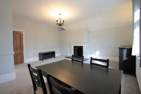 Modern 2 bedroom flat for rent in Willesden Green ZONE 2, close to all amenities