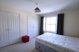 Huge Oval 4 Bed End Terrace House - £750PW !!