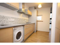 bright and spacious 2 double bedroom apartment with private balcony offering breathtaking views