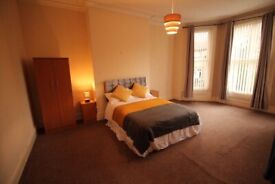 Liverpool - 13% Below Market Value Ready Made Income Producing 10 Bed HMO - Click for more info