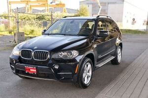 2011 BMW X5 xDrive35i Langley Location