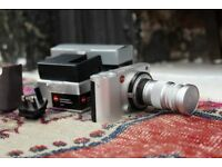 Camera | Camcorders & Video Cameras for Sale - Gumtree
