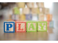 Childminder in Moortown/Keyworker Families/Full & Part Time Spaces Monday - Thursday/JUNE START