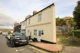Brighton - 3 Year Rent to Rent Readymade and Licensed 5 Bed HMO - Click for more info