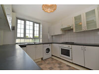 Call Brinkley's today to see this four, double bedroom, first floor flat. BRN1017122