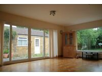 3 Double Bedroom - Detached house