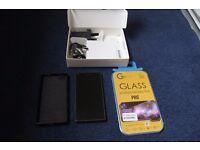Sony Xperia Z5 Compact Graphite Black (Unlocked) Like New!!