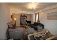 Brand New 2 Double Bed Apartment, on 3rd floor of secure apartment block, with lift access.