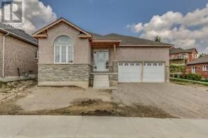 245 FAIRWAY ROAD Woodstock, Ontario