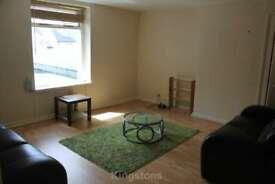 3 bedroom flat in City Road, Roath, Cardiff, CF24 3BQ