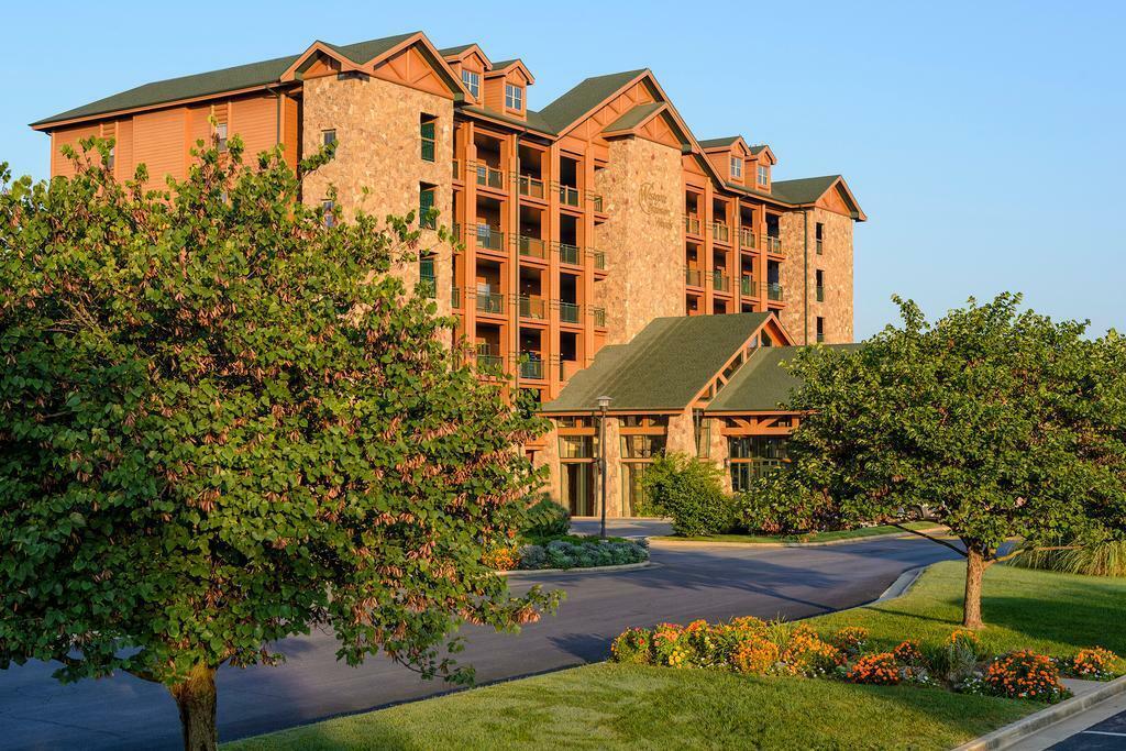 Westgate Branson Woods, Float Weeks 10-52, Annual Usage  - $1.00