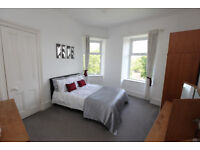 3 Bed flat available for rent HMO license central location suit students
