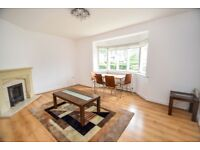 A beautiful TWO DOUBLE BEDROOM ground floor purpose built flat within easy access to TRANSPORT LINKS