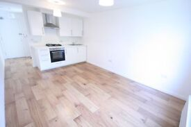 Newly refurbished, modern studios located in the popular, quaint East Dulwich