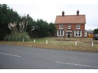 4 Bedroom Detached House to Rent - Capel St Mary, Suffolk