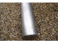 boat parts clarifier stainless steel