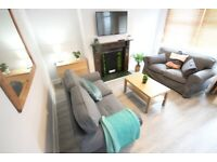 Hyde Park - 3 x bedroom student house in Hyde Park Mayville Place LS6