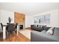 3 bedroom flat in Fleming House, Boyton Close, Crouch End, N8