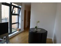 Beautifully presented 2 bedroom flat.Shadwell DLR