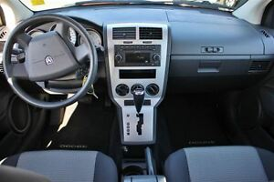 2009 Dodge Caliber SXT Low K's Cruise Control, CD/MP3 Windsor Region Ontario image 7