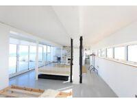 Studio Flat- Embassy Court, Kings Road, Brighton, BN1- £1,250.00pcm