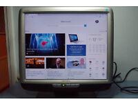 "Hanns-G 19"" Computer Monitor"