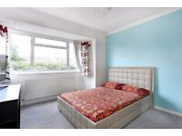 Furnished Double Room in Heathrow, West Drayton, Stockley Park. Including all Bills £120/week