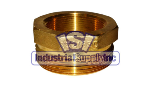 """Fire Hydrant Adapter 