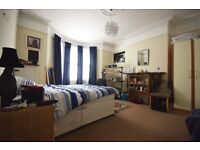 2 bedroom flat in Glenthorn Road, Jesmond, Newcastle Upon Tyne, NE2