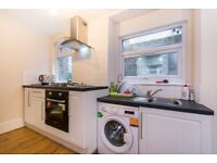 SW17 7EZ - MOFFAT ROAD - A STUNNING GROUND FLOOR 1 BED FLAT WITH ALL BILLS INCLUDED - VIEW NOW