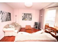 2 Bed Furnished Apartment, Earl St, Scotstoun