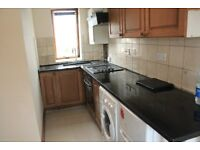 BRAND NEW ONE BEDROOM FLAT furnished or unfurnished W12