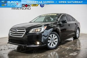 2015 Subaru Legacy Touring MAGS+TOIT.OUVRANT+BLUETOOTH