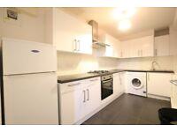 1 bedroom flat in Crownstone Court, Brixton, SW2