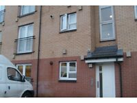 2 Bedroom Flat Available 60 Reidvale Street - Price Reduction - £575.00