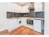 modern STUDIO FLAT just next to WARREN STREET STATION furnished and AVAILABLE NOW