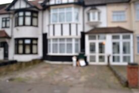 Large 4 bedroom property just 5 Mins From Redbridge Underground Please call to view Cheap Offer!!