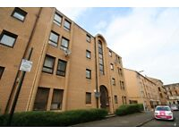 2 Bed Furnished Apartment, Lumsden St